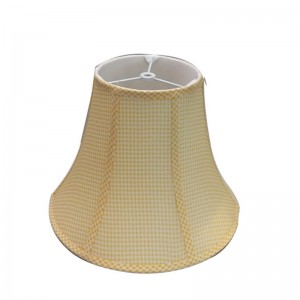 lamp shade rings | 5 lamp shade | Goodly Light-GL-SH016