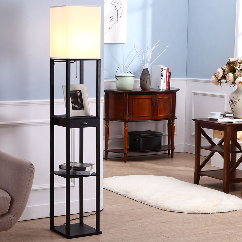 https://www.goodly-light.com/products/floor-lamp/shelf-floor-lamp/
