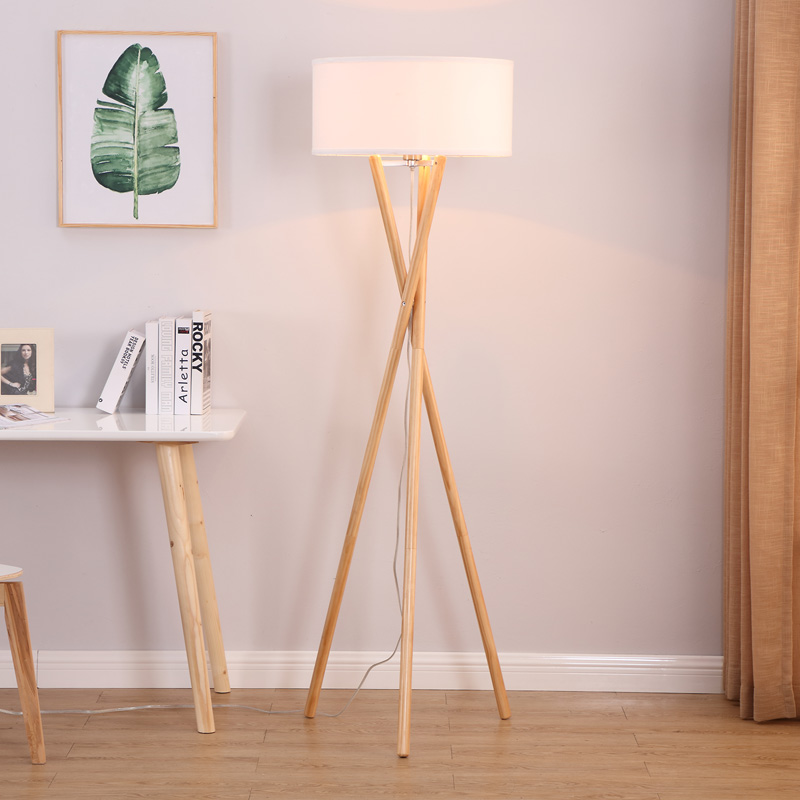 https://www.goodly-light.com/euro-style-collection-tripod-natrual-wood-body-floor-lamp-gl-flw015.html