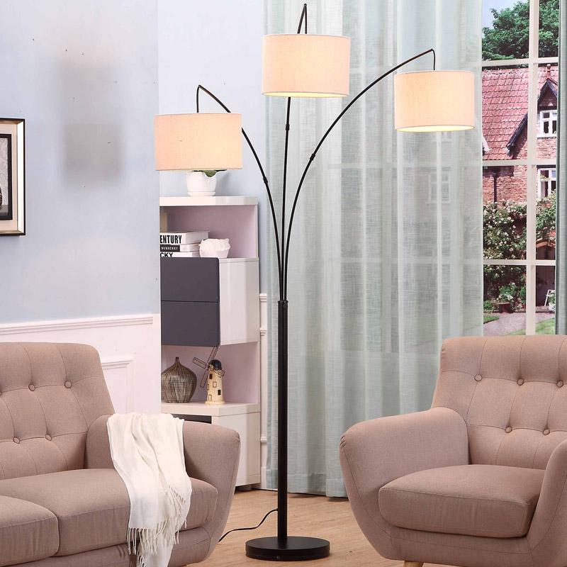 https://www.goodly-light.com/products/floor-lamp/metal-floor-lamp/