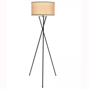 tripod floor lamp,floor lamp for living room,modern floor lamp | Goodly Light-GL-FLM04