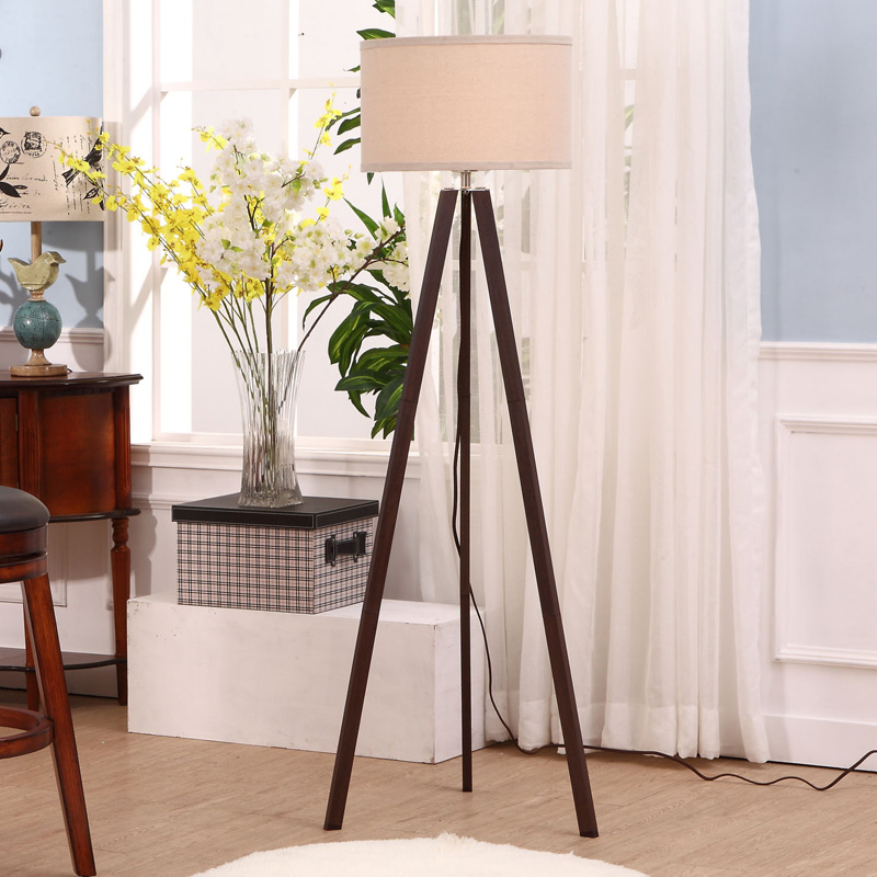 https://www.goodly-light.com/products/floor-lamp/tripod-floor-lamp/