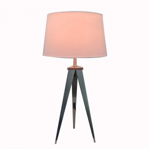 tripod table lamp | table lamp modern | Goodly Light-GL-TLM017