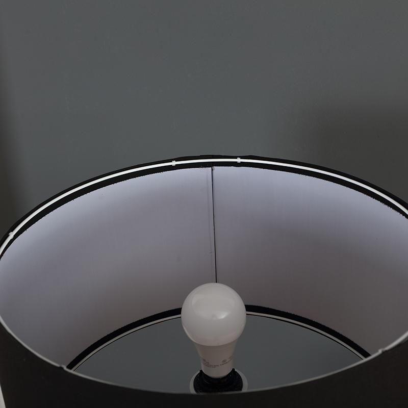 vintage tripod light-6
