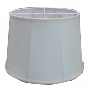 odstín bílé lampy  VÝROBCI A FAKTORY  Dobře světlo-GL-SH001