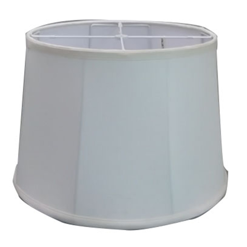 White Lamp Shade Manufacturers Factory Goodly Light Gl