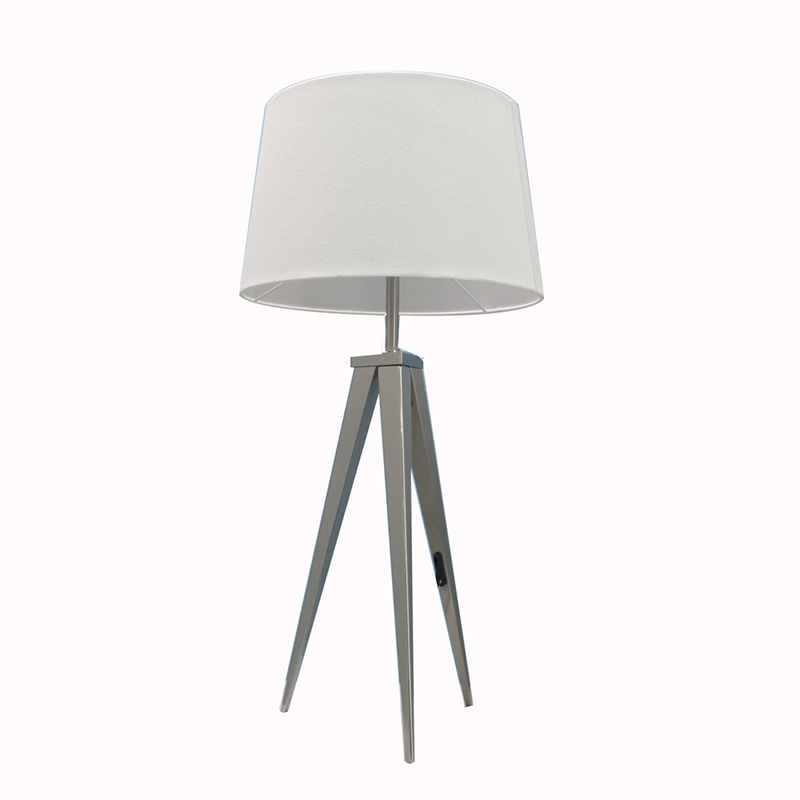 tripod table lamp | table lamp modern | Goodly Light-GL-TLM017 Featured Image