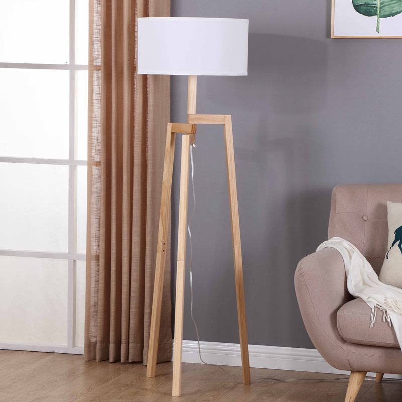 https://www.goodly-light.com/tripod-floor-lamp-solid-natural-wood-with-white-linen-shade-torchiere-lamp-standing-ligh-gl-flw016.html
